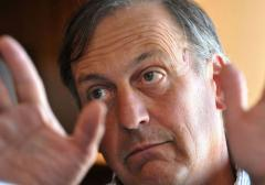 """Berois: aumento de tarifas fue un """"mazazo"""" para el sector productivo"""