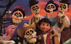 Crean un nuevo premio para homenajear al cine de animación iberoamericano