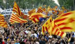Las elecciones de Cataluña no resolverán nada