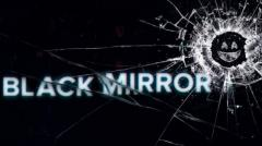 La cuarta temporada de la serie Black Mirror es aun más aterrorizadora