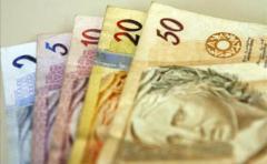 Brasil: un balance de la economía en el 2017