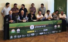 En su último remate del año, Plazarural ofrece 16.000 vacunos