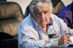"""Mujica: """"El capitalismo ha sido algo formidable"""""""