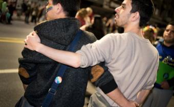 Montevideo contará con un centro de información para el turismo LGBTI