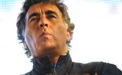 """Darío Pérez: """"Astori y el equipo económico sufren de alexitimia"""""""