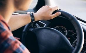 Examen práctico de conducir es más exigente en Montevideo que en el interior