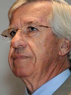 Danilo Astori, ministro de Economía y Finanzas . Foto: Javier Calvelo/ Adhoc