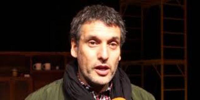 Rodríguez, Troncoso y Delgrossi estrenan obra de teatro en enero