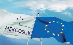 UE mantiene oferta de cuota cárnica en 70 mil toneladas para el Mercosur