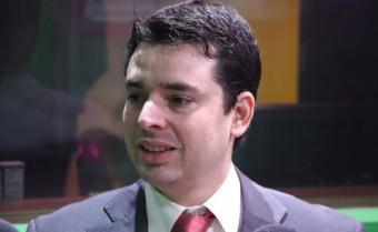 Las AFAP pidieron entrevista con el Ministerio de Economía