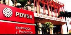 Investigación judicial en Andorra revela como saquearon PDVSA