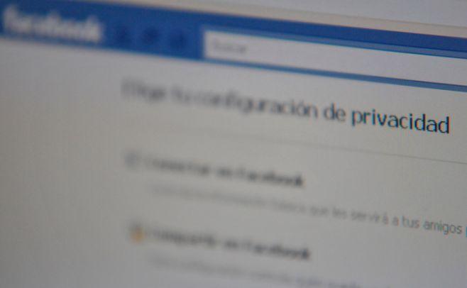 Paganini: neutralidad en internet en riesgo por decisión de EEUU