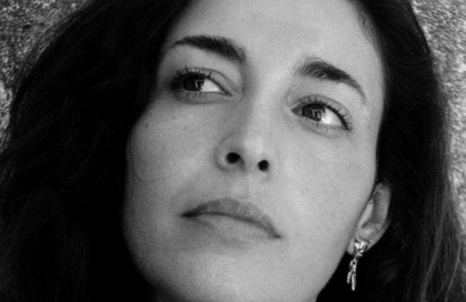 Fernanda Trías, una gran narradora uruguaya contemporánea.