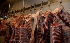 """China se perfila para ser el principal """"socio comercial en carne ovina�"""