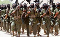 Rusia acusa a EEUU de entrenar a cientos de yihadistas para combatir a Asad