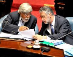 Uruguay reforzará áreas de defensa y seguridad con equipamiento de Canadá