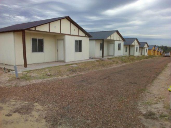 Programa de Vivienda Sindical sigue haciendo realidad el sueño de la casa propia