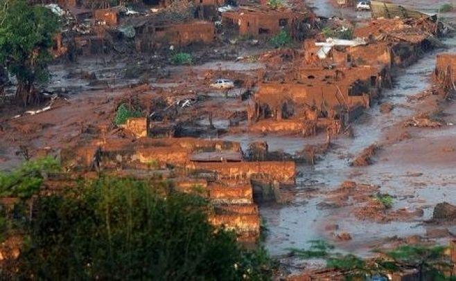 Habitantes de Río de Janeiro recibirán alertas meteorológicas en sus móviles