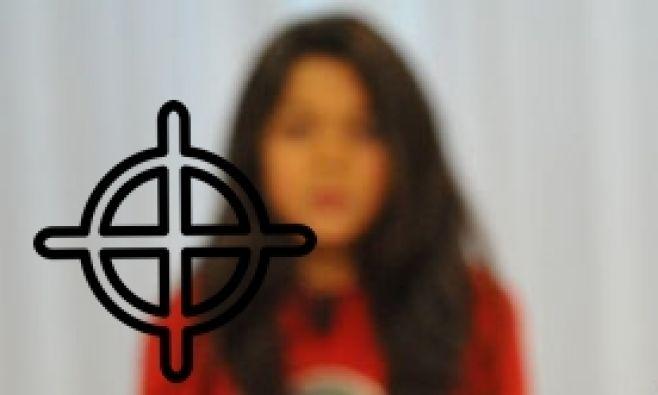 Uruguay, país de abusadores