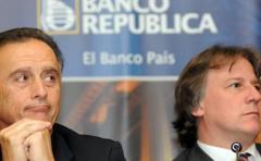 Lorenzo absuelto y Calloia condenado por abuso de funciones en caso Pluna