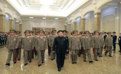 Corea del Norte rechazó la oferta de diálogo de EEUU y la tildó de estratagema