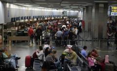 Cae banda de narcotráfico formada por empleados del aeropuerto de Río