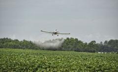 Agricultura de precisión: hay avances que ayudan a la sostenibilidad del negocio