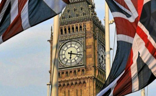 """Incertidumbre del """"brexit"""" impacta en la economía británica, según el FMI"""