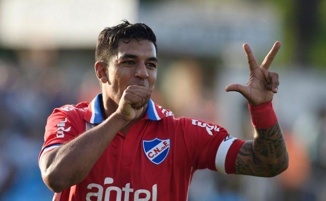 Habrá el doble de dólares en premios — Copa Libertadores