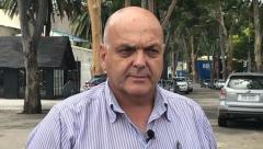 Pantalla Uruguay: los terneros cotizaron 2.01 dól/kg en el último remate del año