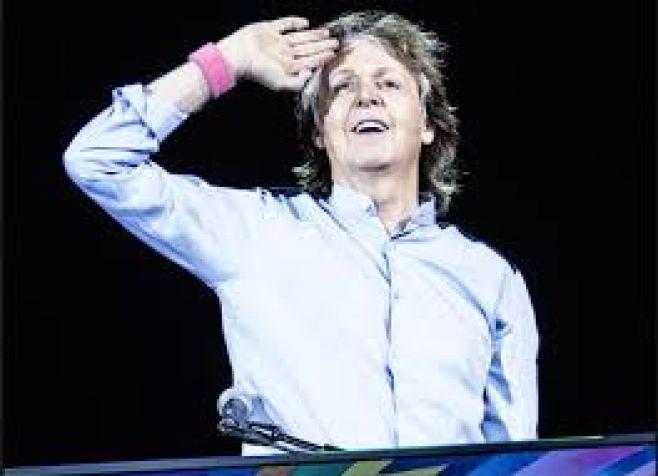"""""""Paul McCartney"""": 800 páginas para resarcir al hombre detrás del genio"""