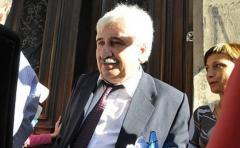 Fiscal Gómez pide 30 años de prisión para acusado de asesinar a Brissa González