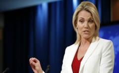 Estados Unidos proveerá ayuda militar a Ucrania para defender su integridad territorial