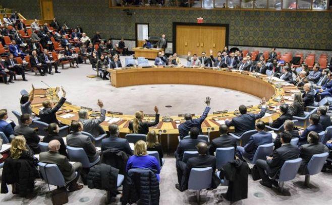 Corea del Norte defiende su programa nuclear tras nuevas sanciones de la ONU