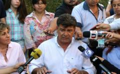 Oposición paraguaya exige revocación de causa contra refugiados en Uruguay
