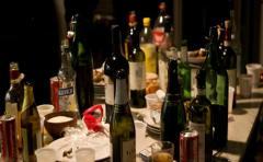 Intendencia de Maldonado presentó denuncia por fiestas ilegales