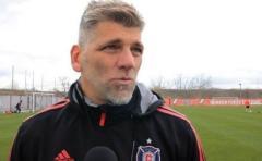 Murió la segunda hija del entrenador uruguayo Leo Percovich