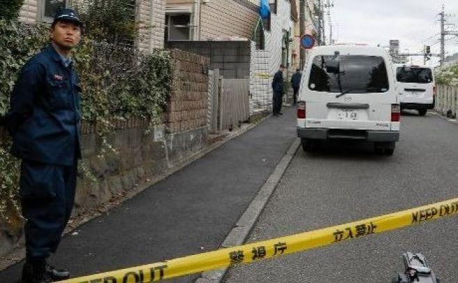 Mujer murió congelada tras pasar 15 años encerrada — Japón