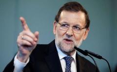 """Periodista de Cadena Ser: """"Rajoy queda muy mal parado"""""""