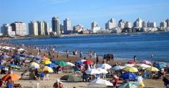 Turismo en Maldonado: la realidad no es como la pintan