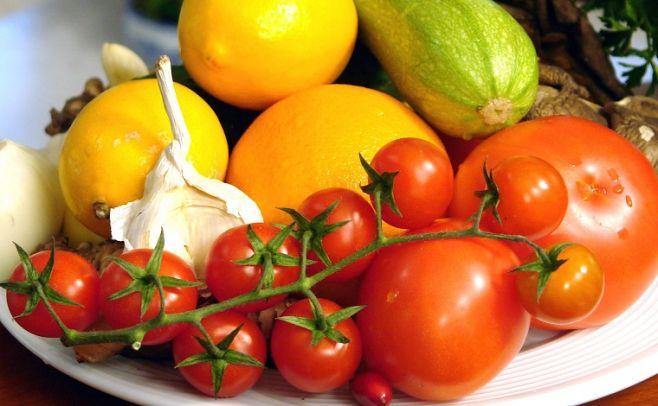 Las Buenas Prácticas Agrícolas como camino para cuidar la salud de todos
