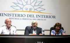 Vieja carcel de San José será una Universidad tecnológica