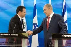 Guatemala ve imposible retractarse del traslado de su embajada a Jerusalén