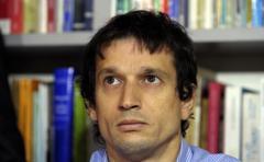 Procesan a colaborador de Nisman en causa por muerte del fiscal argentino