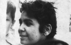 Observatorio Luz Ibarburu solicitó a Defensa información sobre el apto donde vivía Elena Quinteros