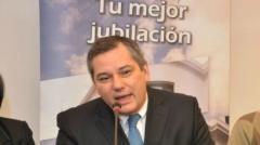 """Luis Costa: """"No debe haber una actividad  más regulada que la de las Afaps�"""