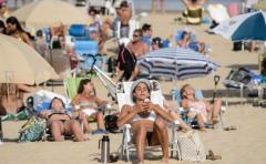 """Borsari sobre precios en Punta: """"hay que mirar antes de entrar"""""""