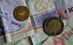 Economía uruguaya de cara al 2018: principales desafíos
