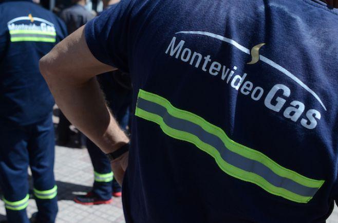 Sindicato resarce pérdidas salariales de trabajadores de Montevideo Gas