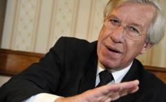 Uruguay sugiere negociar con Alianza del Pacífico si fracasa acuerdo Mercosur-UE